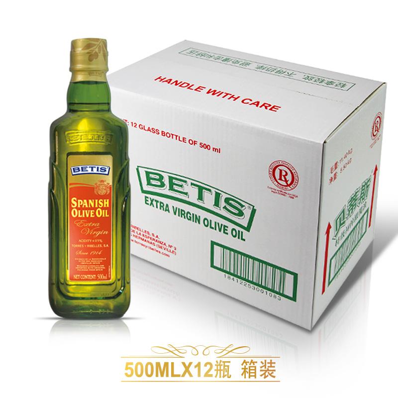 title='500ML*12瓶 箱装'