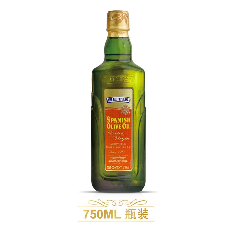 title='750ML 瓶装'