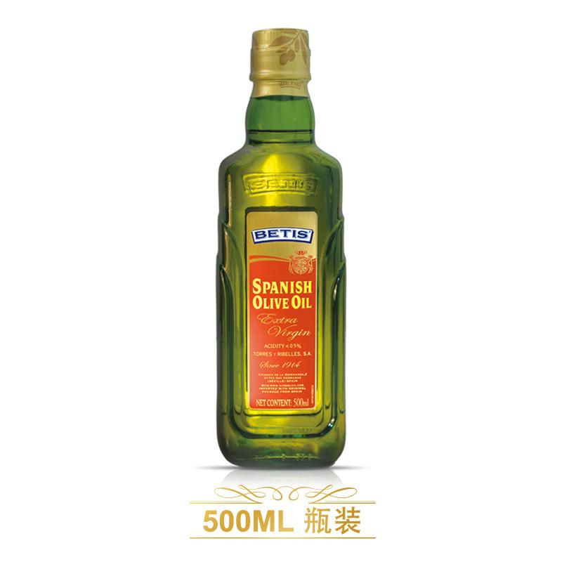 title='500ML 瓶装'