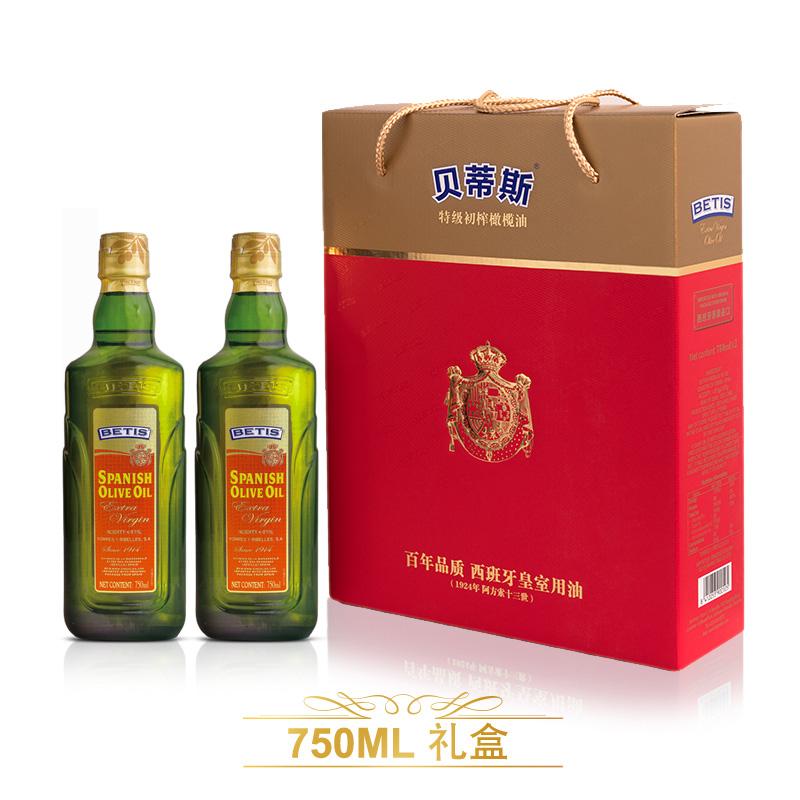 title='750ML 礼盒'